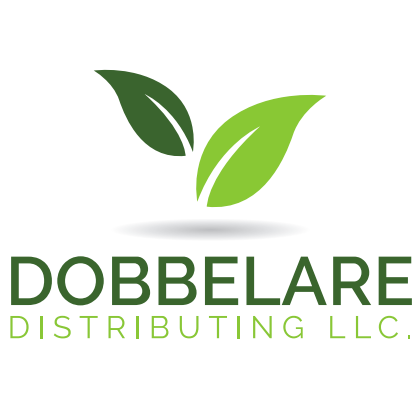 Dobbelare Distributing, LLC. image 9