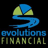 Evolutions Financial, LLC image 3