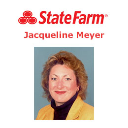 Jacqueline Meyer - State Farm Insurance Agent
