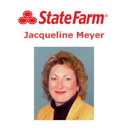 Jacqueline Meyer - State Farm Insurance Agent - Arden Hills, MN - Insurance Agents