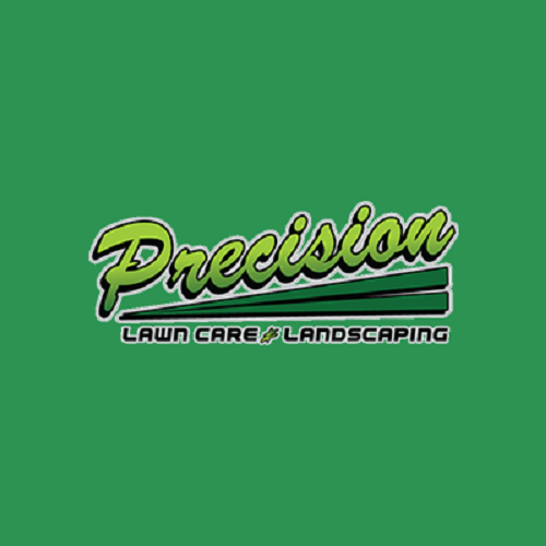 Precision Landscaping image 0