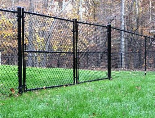 Fence AZ image 5