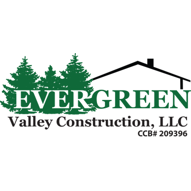 Evergreen Valley Construction