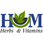 H and M Herbs  and  Vitamins