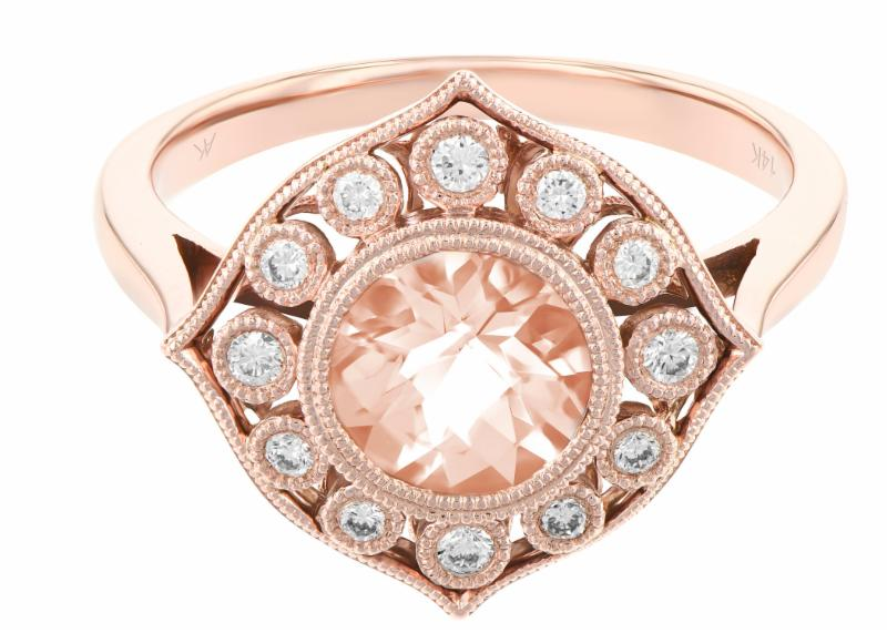 Barclays Engagement Ring Insurance