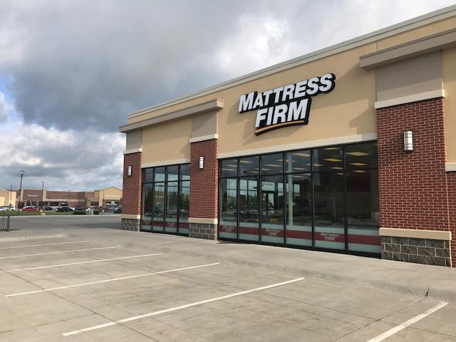 Mattress Firm Papillion image 0