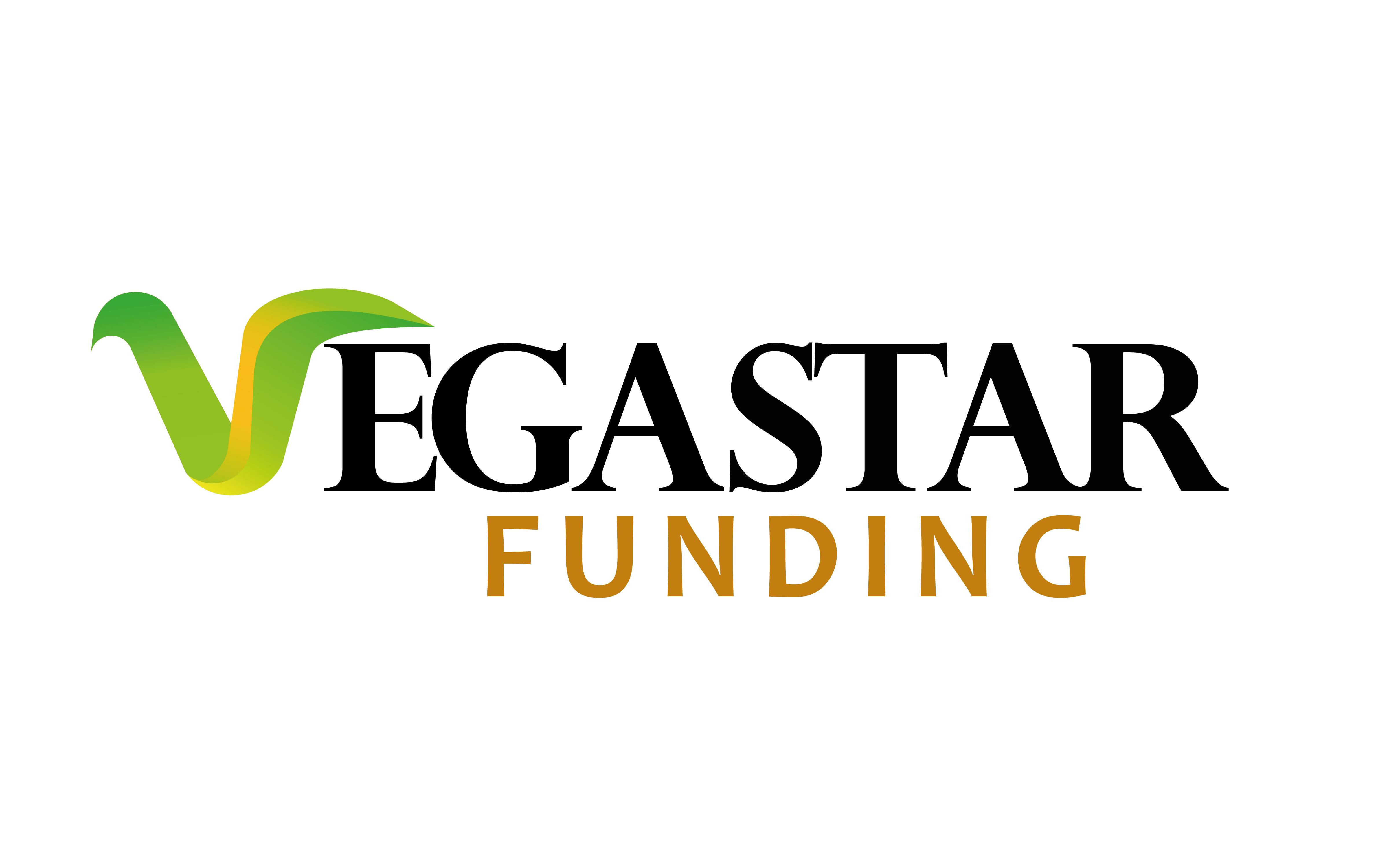 VEGASTAR Funding image 9