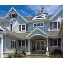 McClain Roofing & Siding