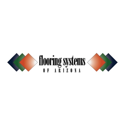 Flooring Systems Of Arizona