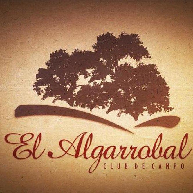 El Algarrabal Club de Campo