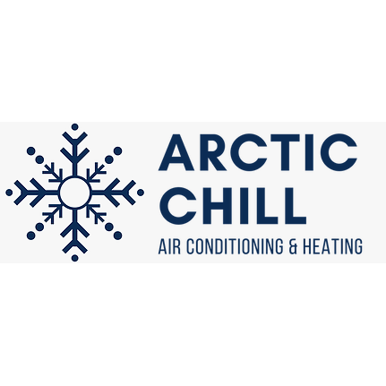 Arctic Chill Air Conditioning & Heating
