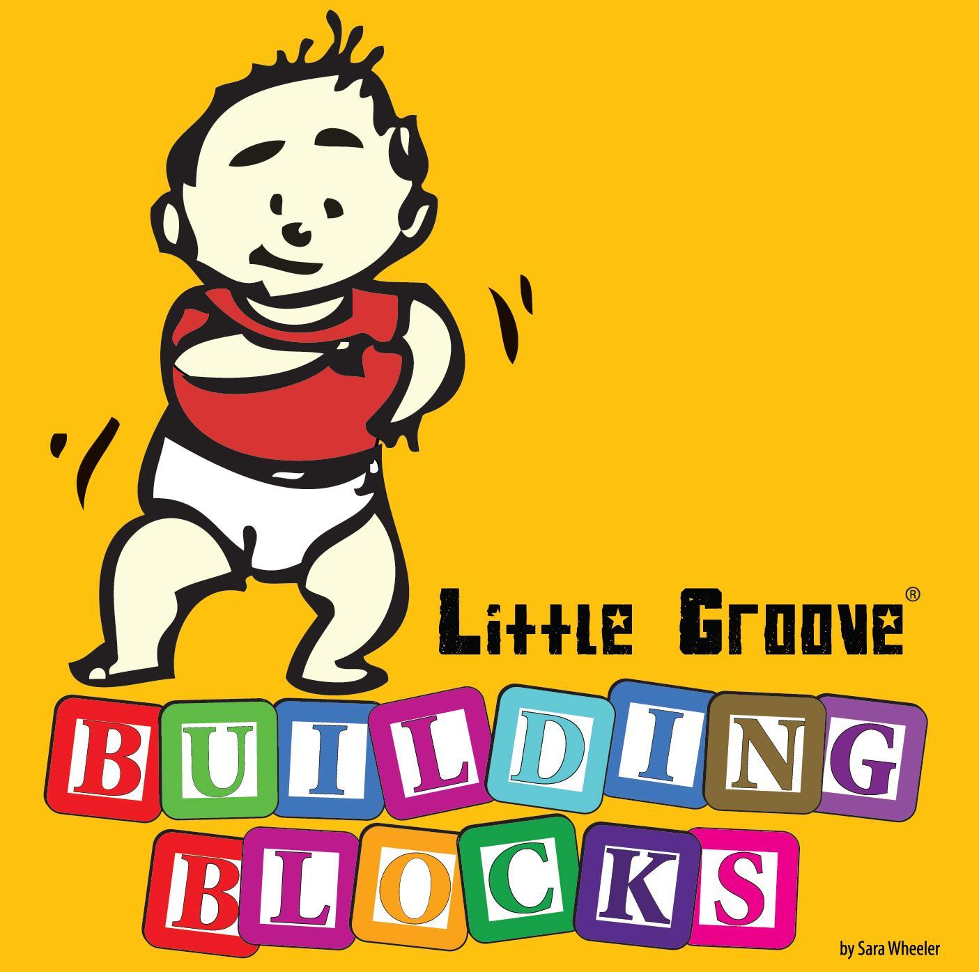Little Groove LLC image 0