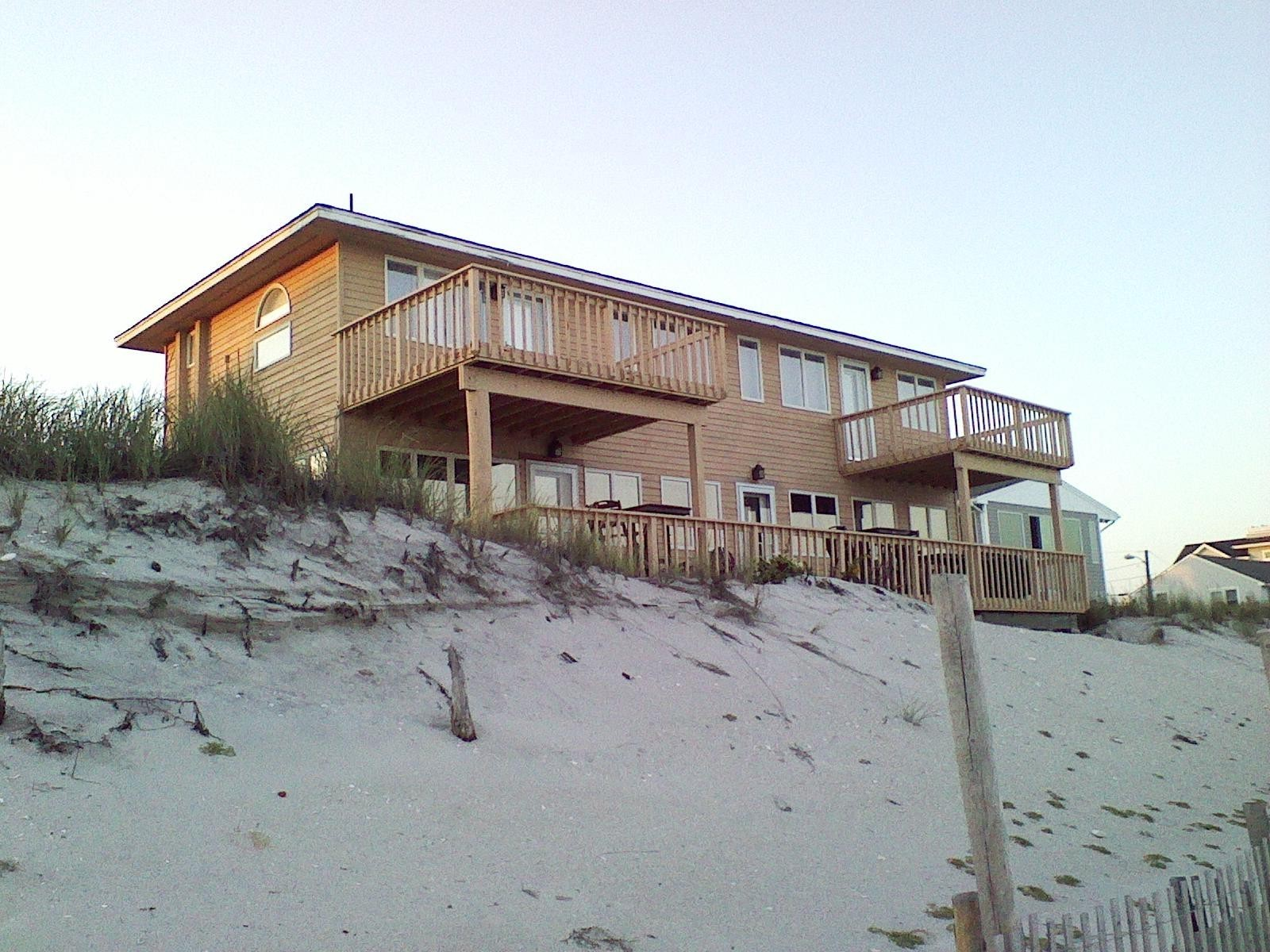 Coastal Home Improvements LLC image 10