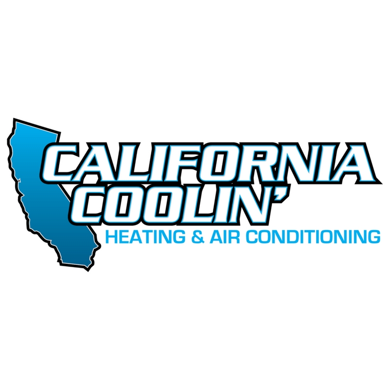 California Coolin' Heating & Air