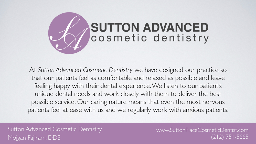 Sutton Advanced Cosmetic Dentistry image 1