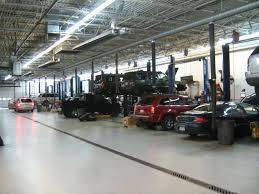 Garris Transmission And Automotive