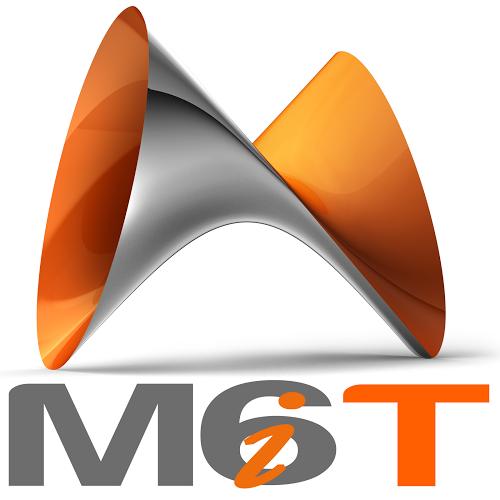 M6iT Consulting