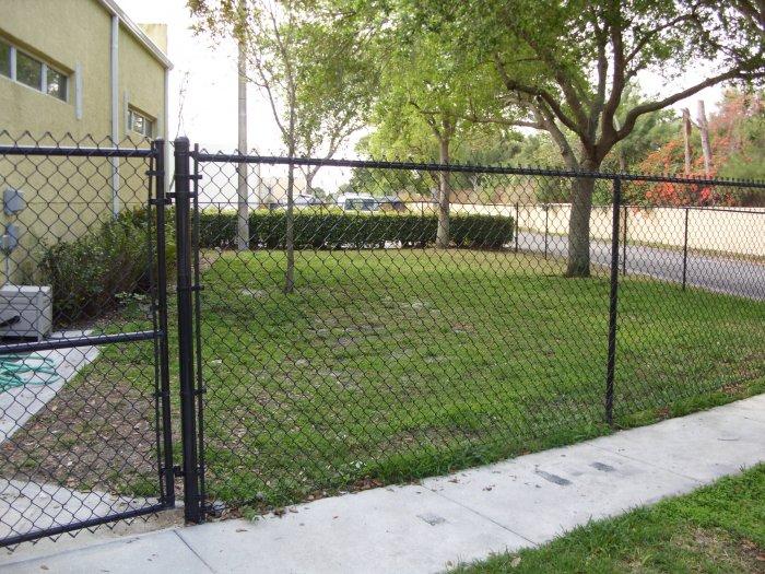 VCA Boca Greens Animal Hospital image 3