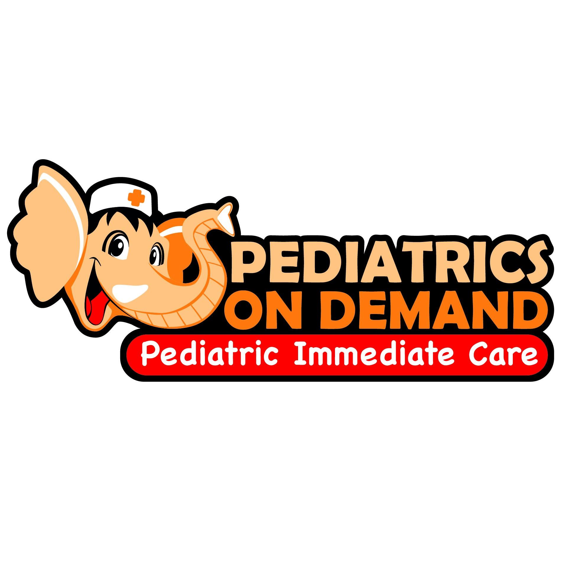 Pediatrics On Demand