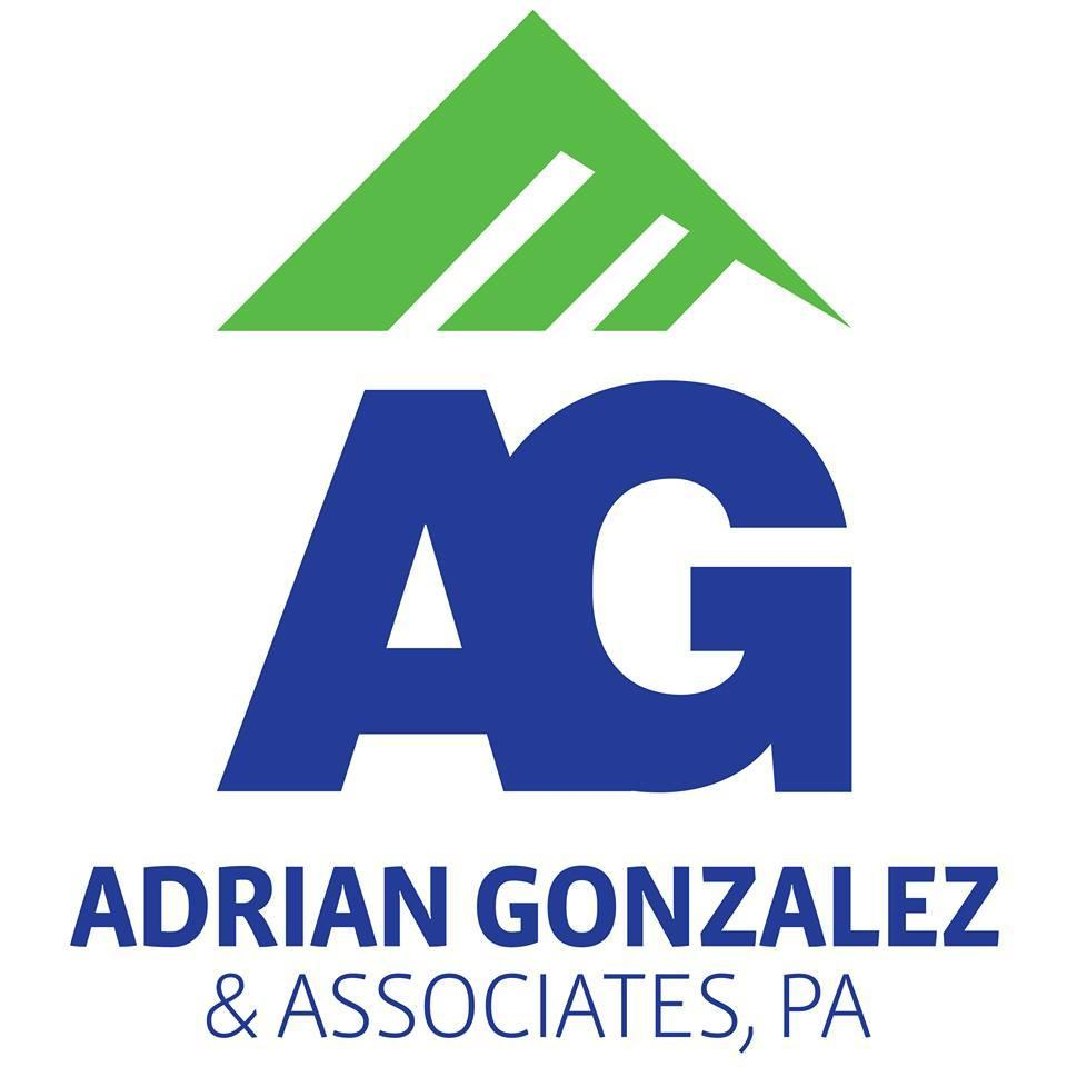 Adrian Gonzalez & Associates, PA