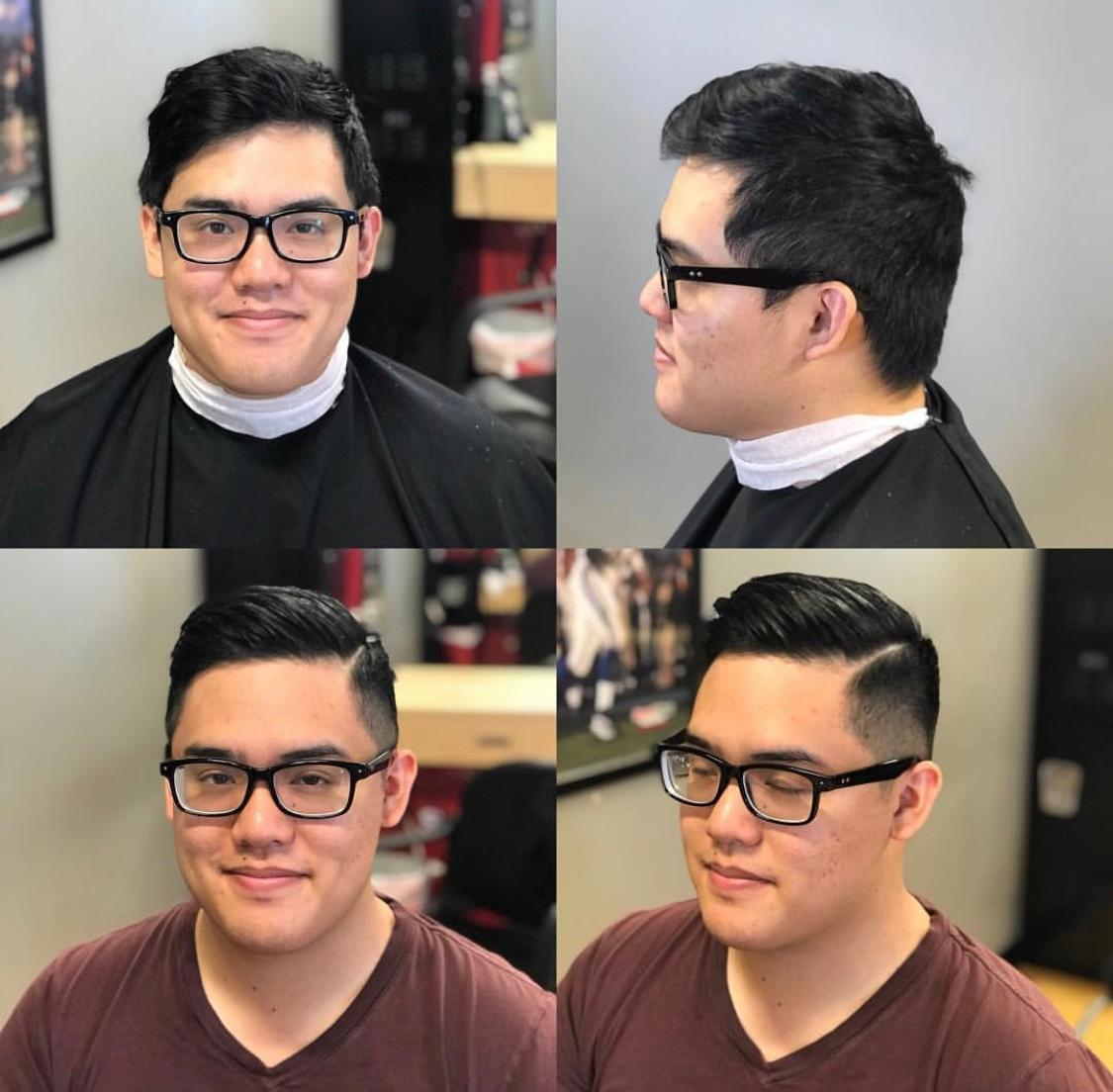 Sport Clips Haircuts of New Port Richey image 23