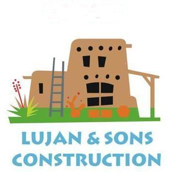 Lujan  and  Sons Construction