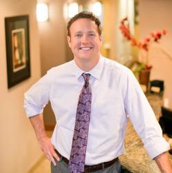 AH Smiles: Brent A. Engelberg, DDS