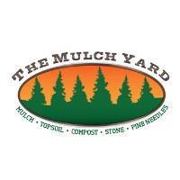 The Mulch Yard