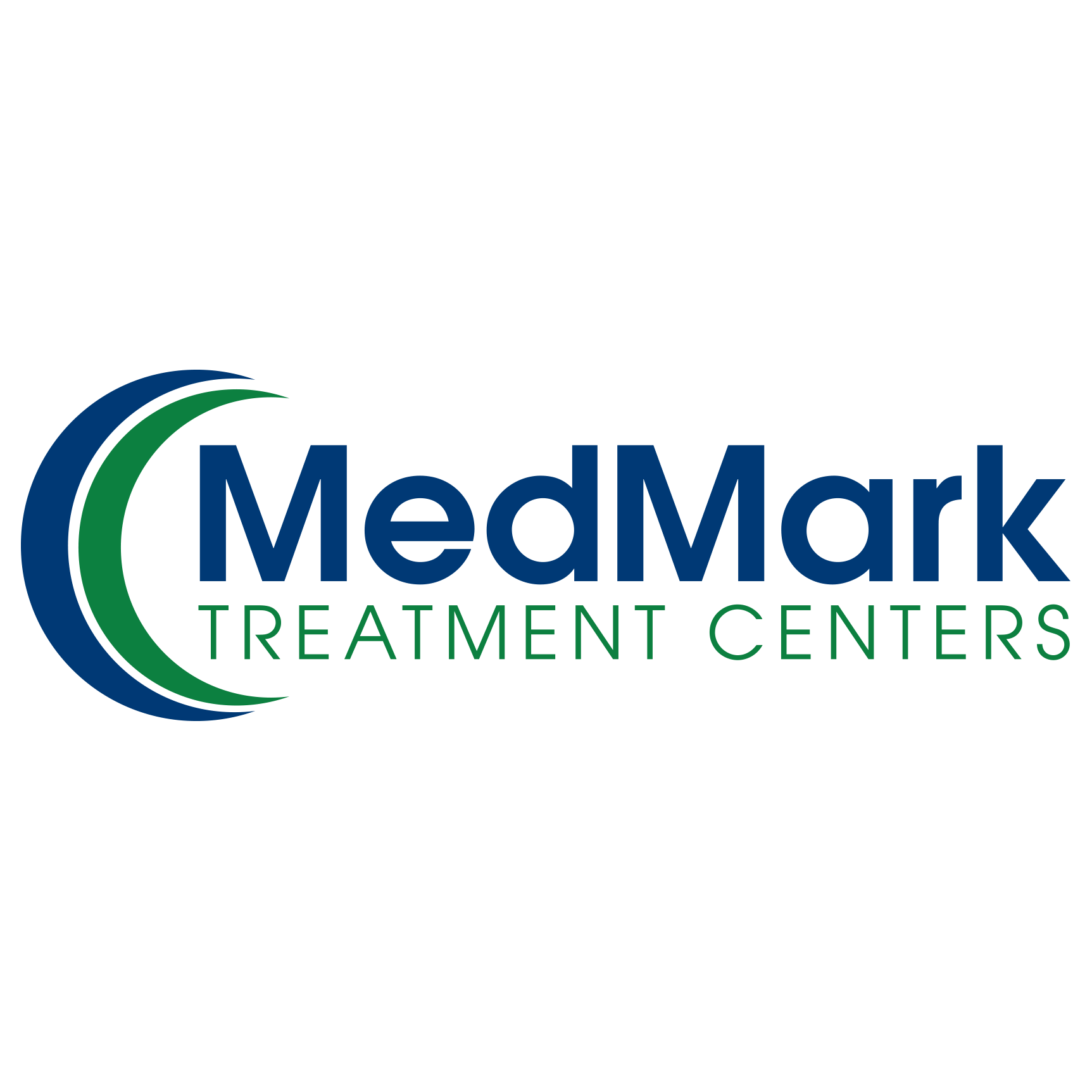 MedMark Treatment Centers Los Angeles