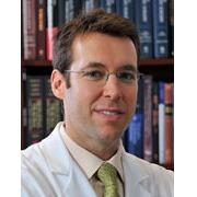 Andrew D. Pearle, MD