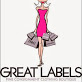 Great Labels Inc. image 0