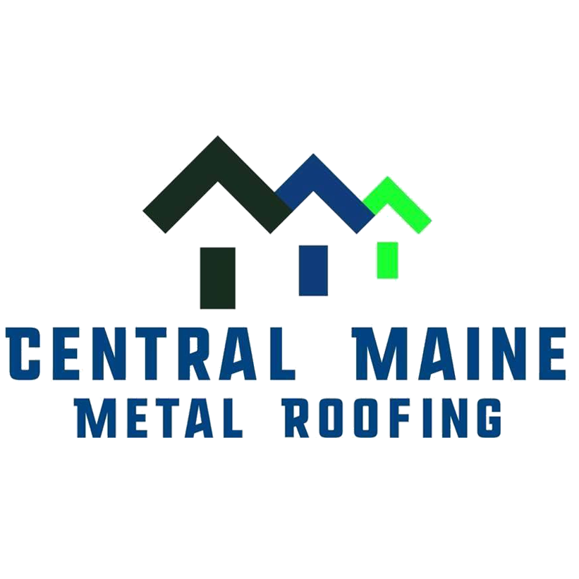 Central Maine Metal Roofing, LLC