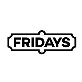 TGI Fridays - Lincoln