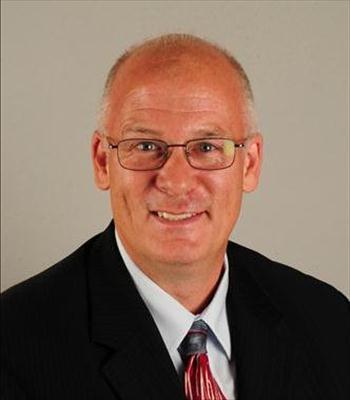 Allstate Insurance Agent: Allen Walden