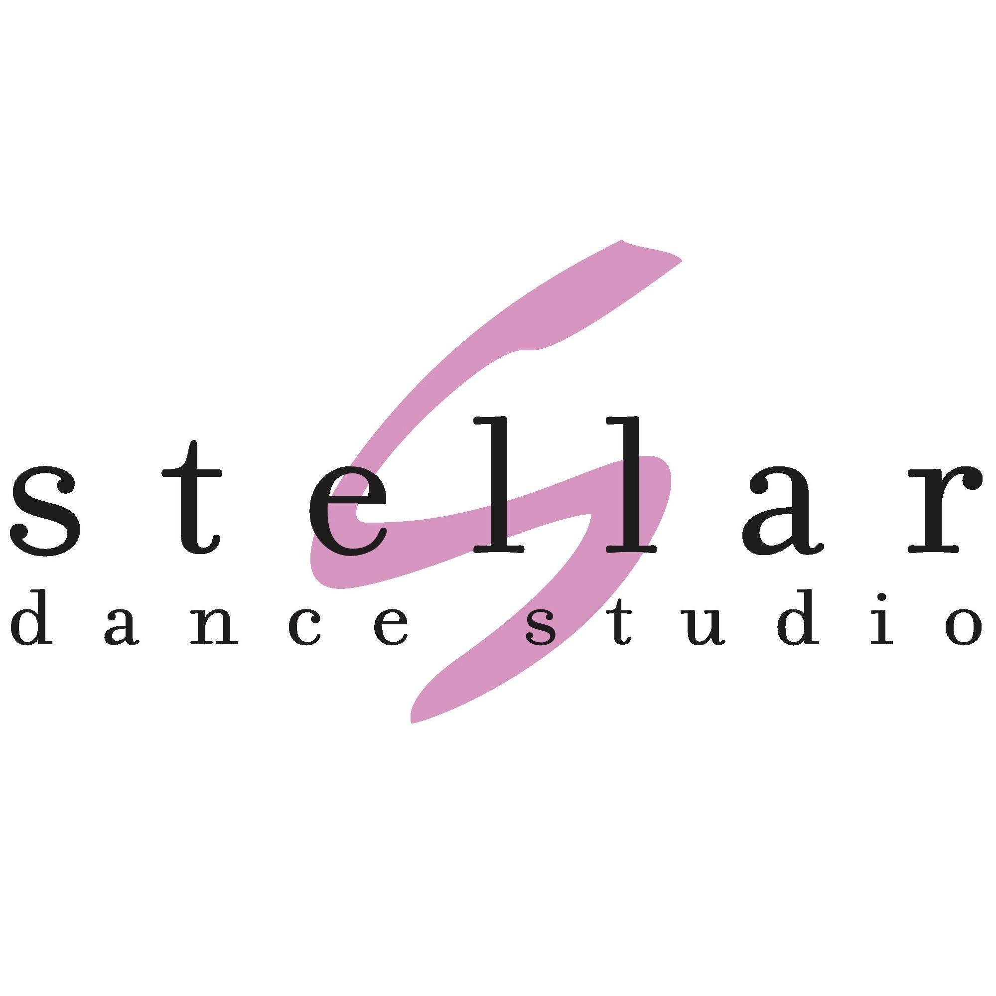 Stellar Dance Studio - Los Angeles, CA 90046 - (323)975-0055 | ShowMeLocal.com