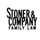 Stoner & Company Family Law