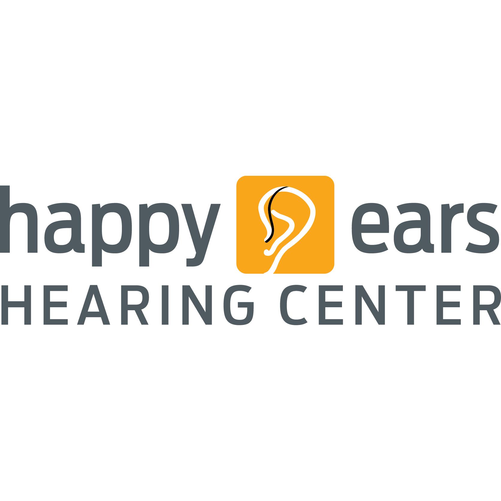 Happy Ears Hearing Center