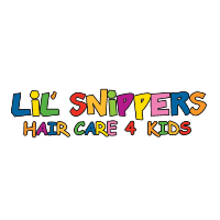 Lil' Snippers Hair Care 4 Kids