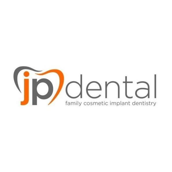 JP Dental - Hartford CT