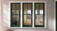 Image 3   Graceland Windows and Doors