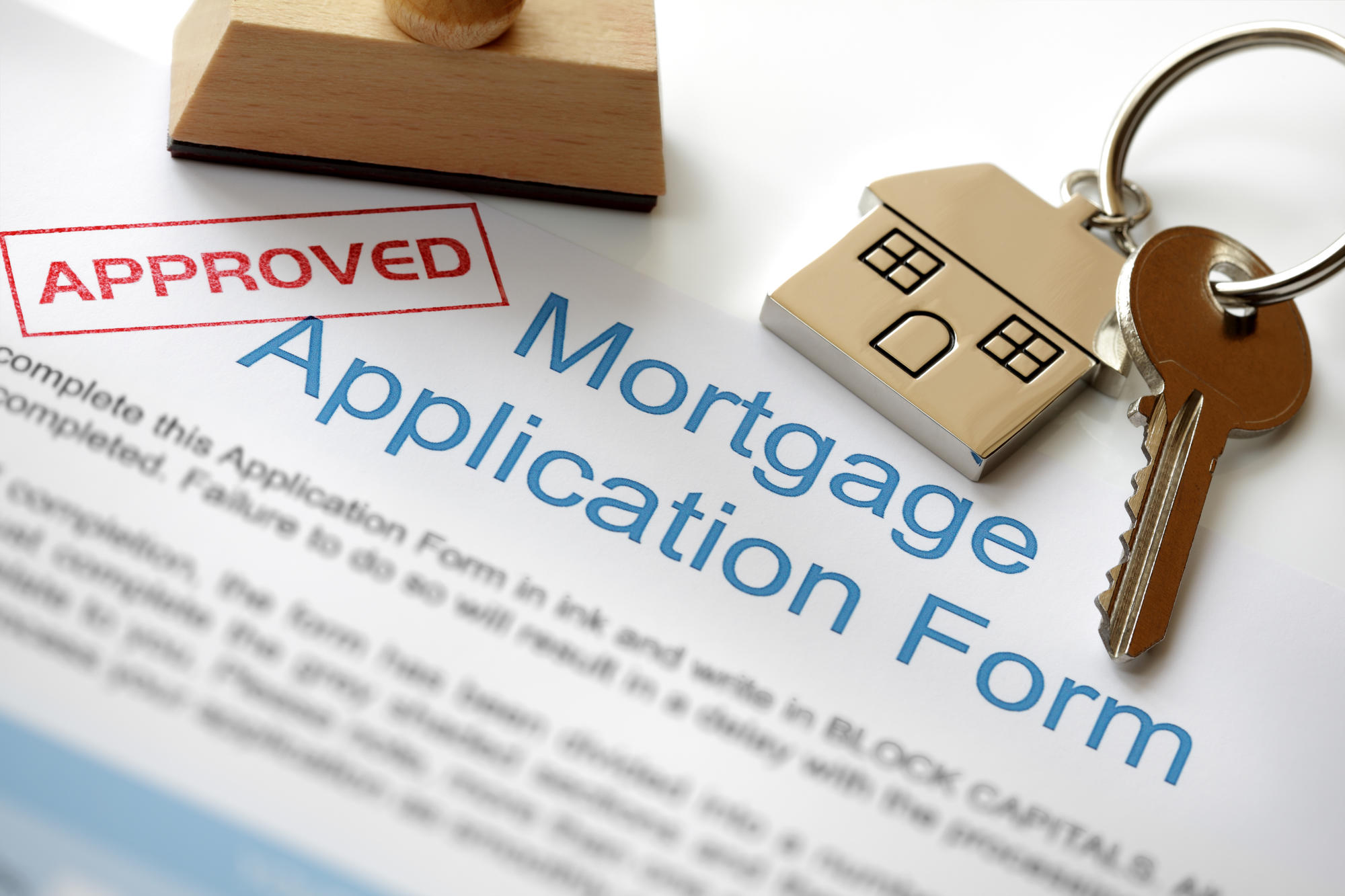 C R Mortgage Solutions image 3