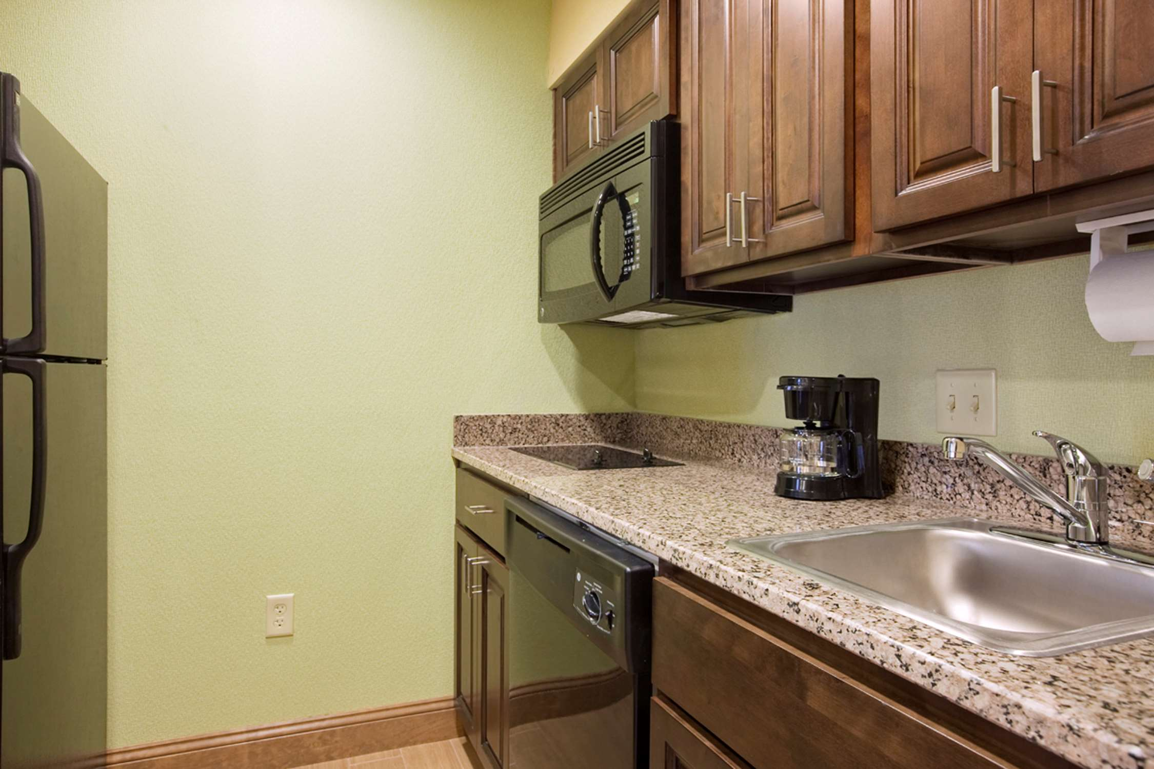 Homewood Suites by Hilton Charlotte/Ayrsley, NC image 9