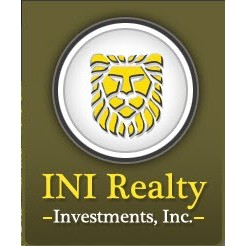 David Dionne with INI Realty Investments Inc.