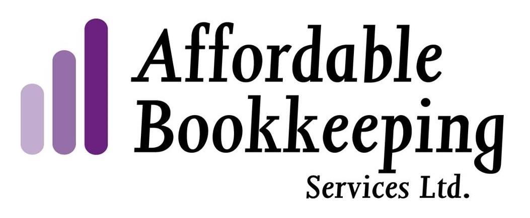 Affordable Bookkeeping Services Ltd