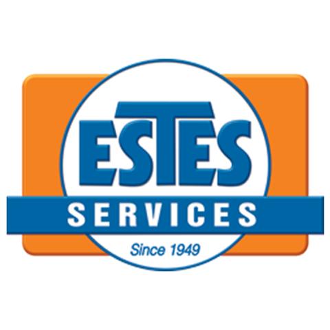 Estes Services