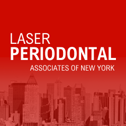 Laser Periodontal Associates of New York