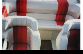 Ted's Custom Upholstery Inc image 8