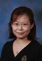 Dr. Faye F. Gao, MD, PhD