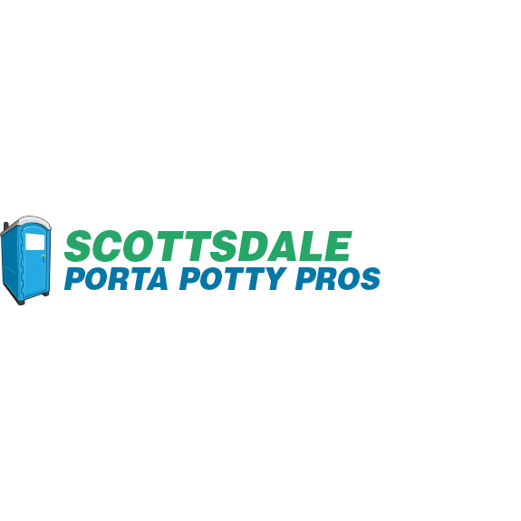 Scottsdale Porta Potty Rental Pros image 0