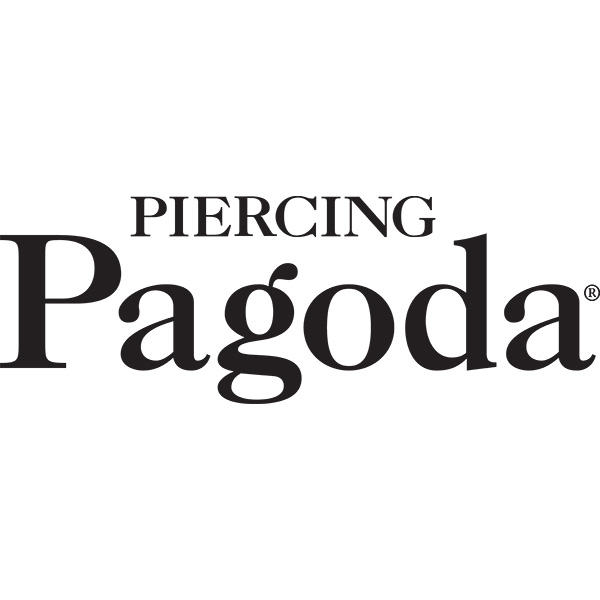 Piercing Pagoda - Cheektowaga, NY - Tattoos & Piercings